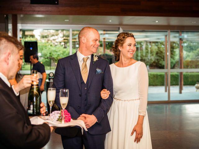 La boda de Maarten y Paula en A Coruña, A Coruña 47