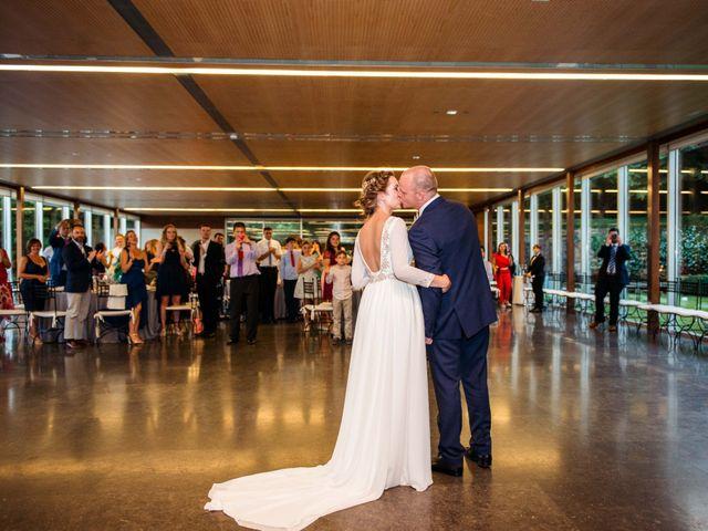 La boda de Maarten y Paula en A Coruña, A Coruña 48