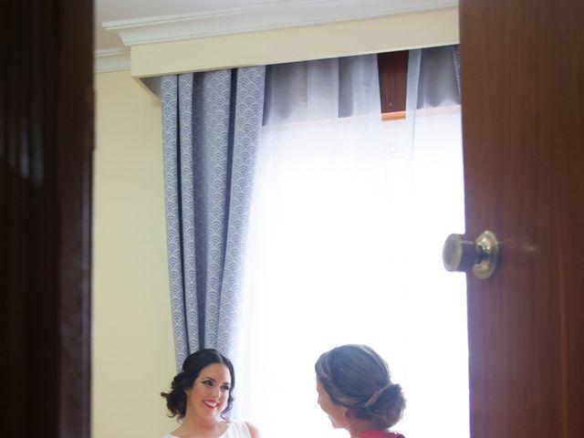 La boda de Juan y Helena en Alhaurin De La Torre, Málaga 26