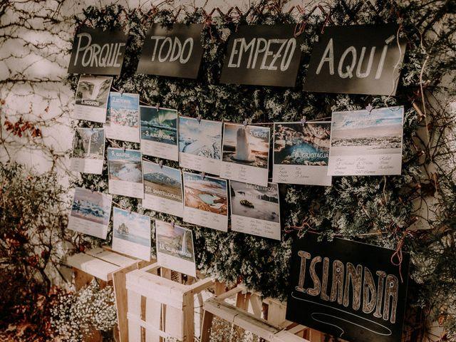 La boda de Carlos y Cinta en Huelva, Huelva 77