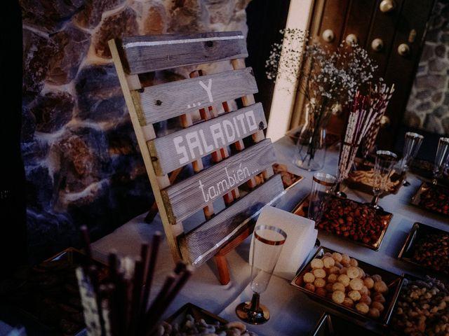 La boda de Carlos y Cinta en Huelva, Huelva 96