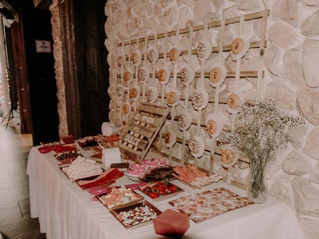 La boda de Carlos y Cinta en Huelva, Huelva 99