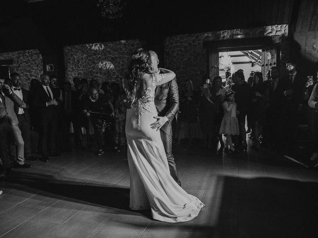 La boda de Carlos y Cinta en Huelva, Huelva 103