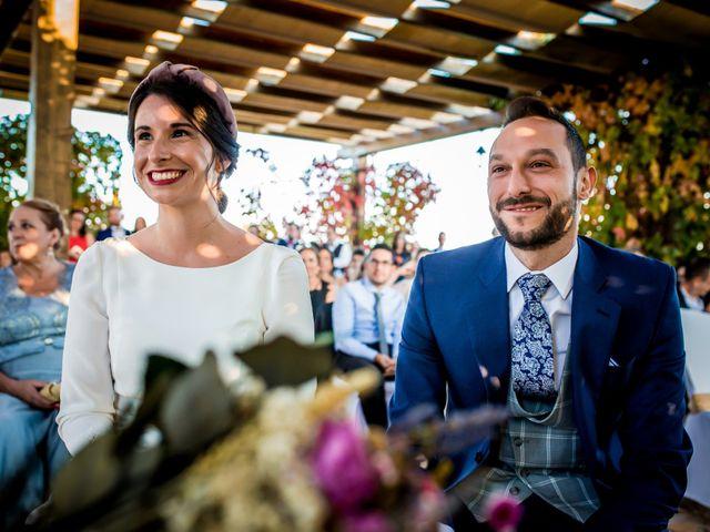 La boda de Jose y Judith en Cáceres, Cáceres 14