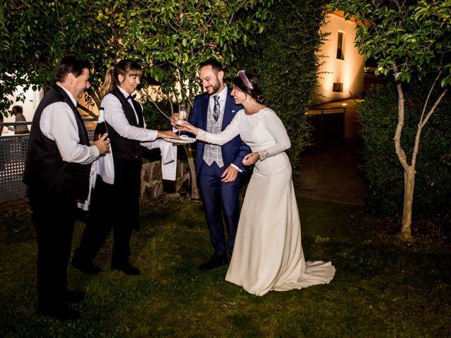 La boda de Jose y Judith en Cáceres, Cáceres 26
