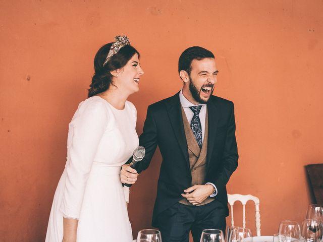 La boda de Jose Luis y Paula en Chiclana De La Frontera, Cádiz 15