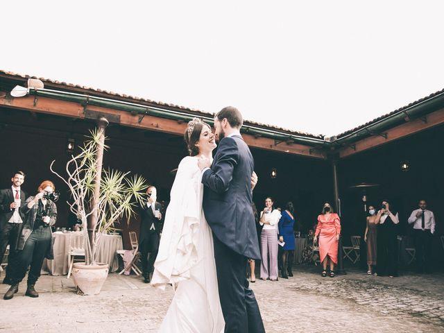 La boda de Jose Luis y Paula en Chiclana De La Frontera, Cádiz 16