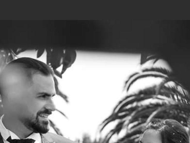 La boda de Ruben y Katia en Nules, Castellón 6
