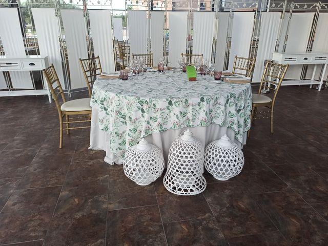 La boda de Ruben y Katia en Nules, Castellón 4