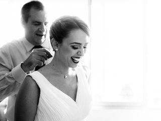 La boda de Sara y Alvaro 2