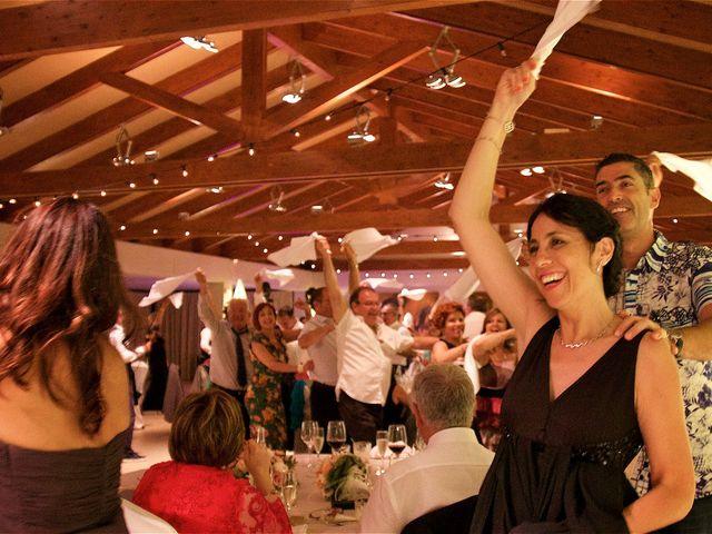 La boda de Luca y Ester en Navata, Girona 23