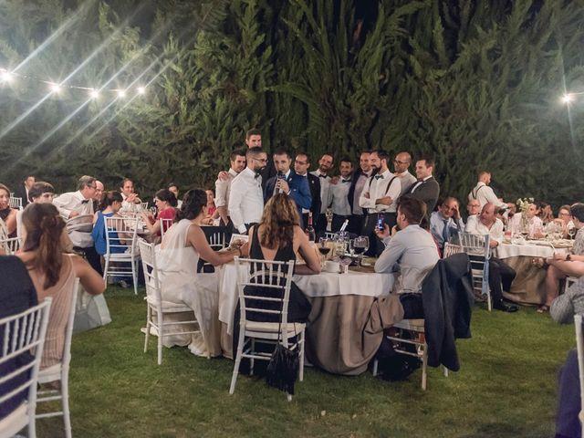 La boda de Luis y Nieves en Córdoba, Córdoba 15