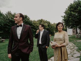 La boda de Ana y Dani 2
