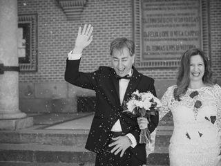 La boda de Giusy y Agus 3