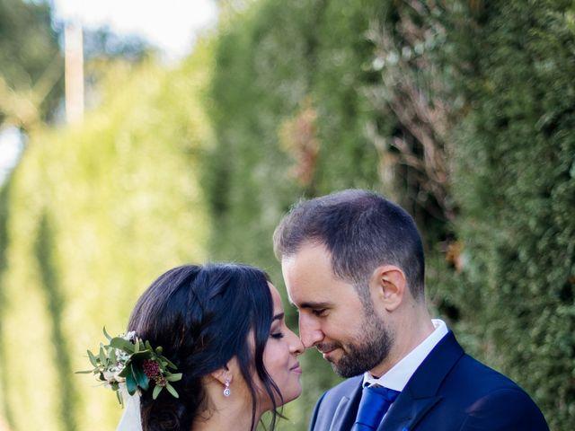 La boda de Ernesto y Celia en A Coruña, A Coruña 47