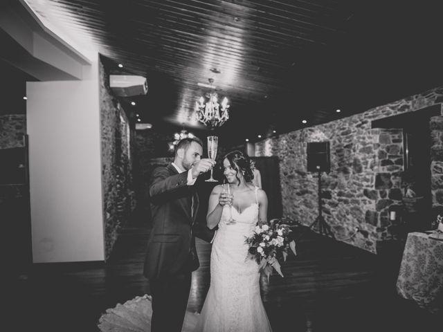 La boda de Ernesto y Celia en A Coruña, A Coruña 67