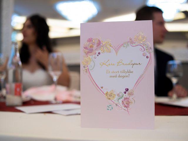 La boda de Zilvinas y Tamara en Beneixama, Alicante 36
