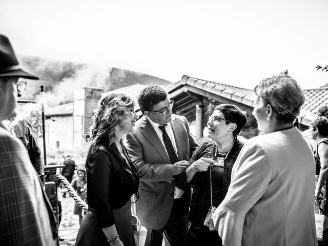La boda de Toño y Pilar en Quejana, Álava 6