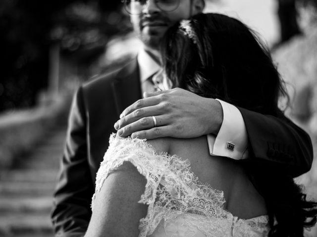 La boda de Ricardo y Jenifer en Inca, Islas Baleares 44