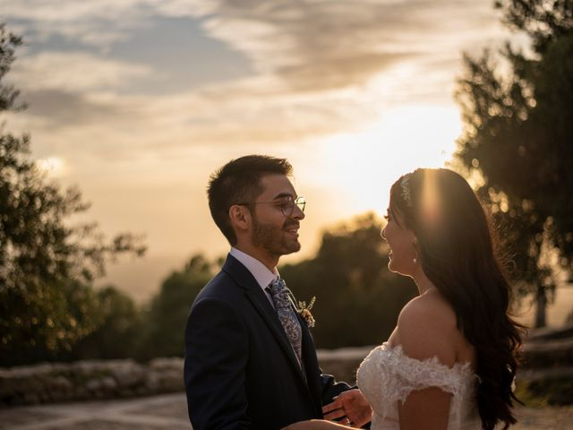 La boda de Ricardo y Jenifer en Inca, Islas Baleares 48