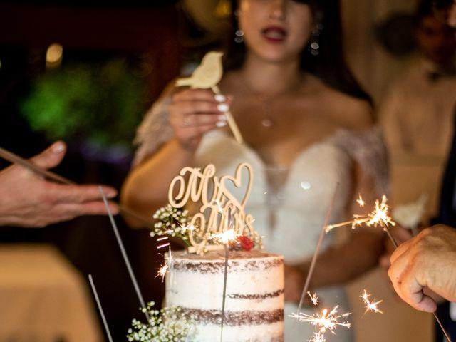 La boda de Ricardo y Jenifer en Inca, Islas Baleares 55