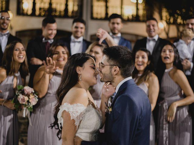 La boda de Ricardo y Jenifer en Inca, Islas Baleares 123