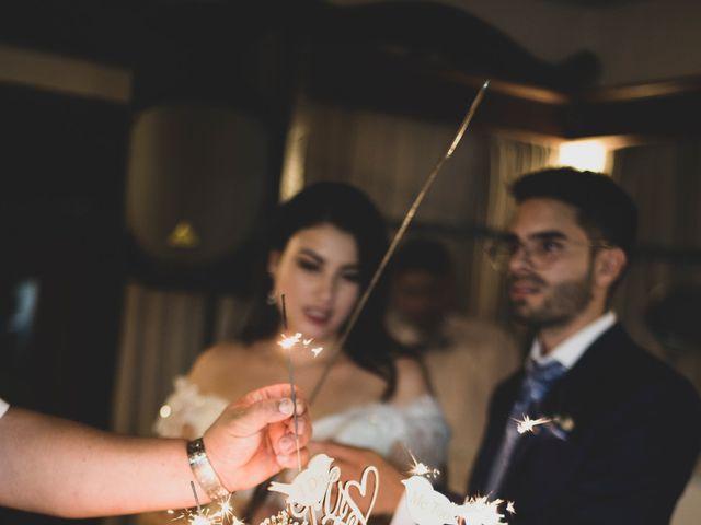 La boda de Ricardo y Jenifer en Inca, Islas Baleares 127