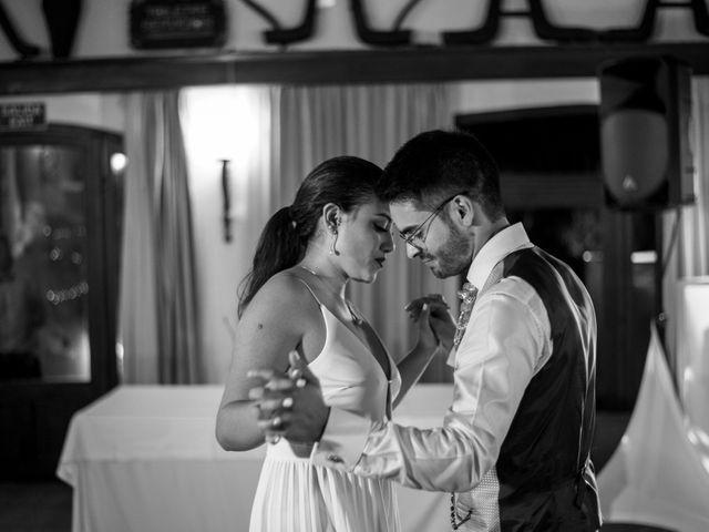 La boda de Ricardo y Jenifer en Inca, Islas Baleares 131
