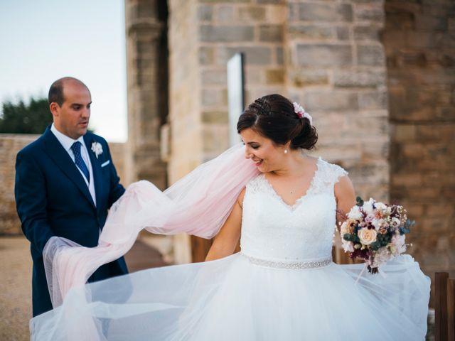 Matrimonio Jose Luis Repenning : Boda de luz josé luis la cervalera