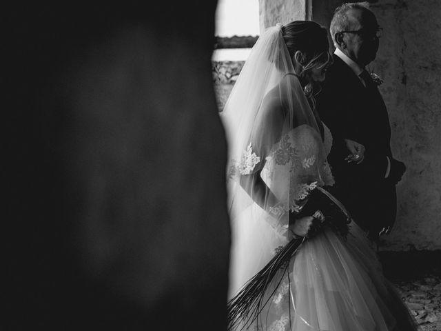 La boda de Fran y Carla en Ciutadella De Menorca, Islas Baleares 5