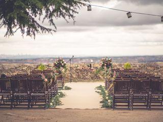 La boda de Alejandro y Yolanda 3