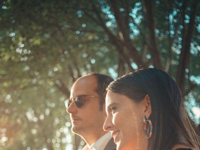 La boda de Miguel y Mariona en Aranda De Duero, Burgos 35