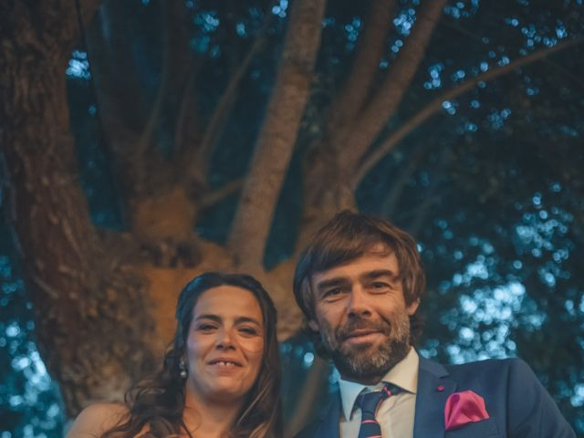 La boda de Miguel y Mariona en Aranda De Duero, Burgos 45