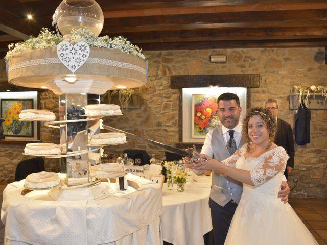 La boda de Carlos y Marta en Terrassa, Barcelona 13