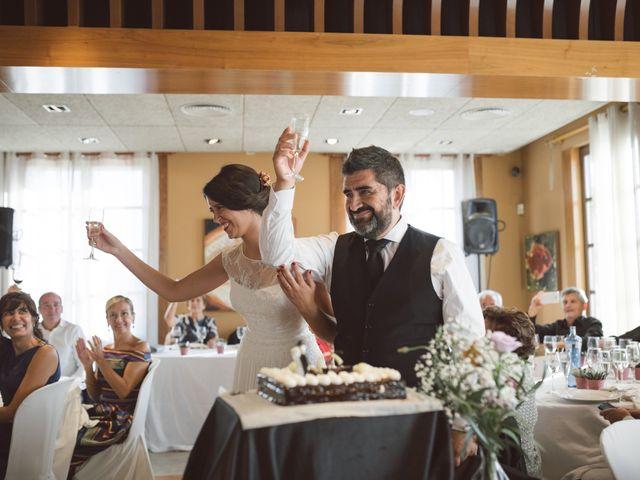 La boda de Fausto y Montse en Sant Cugat Del Valles, Barcelona 30