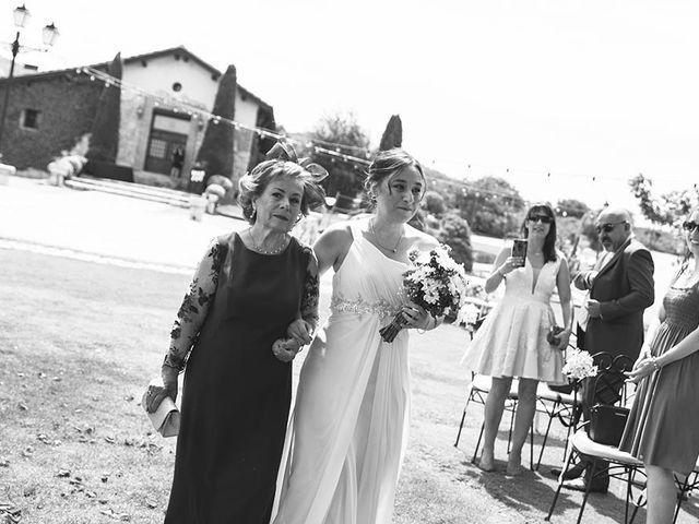 La boda de Susana y Mónica en Collado Villalba, Madrid 6