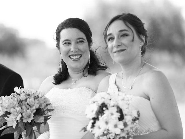 La boda de Susana y Mónica en Collado Villalba, Madrid 20