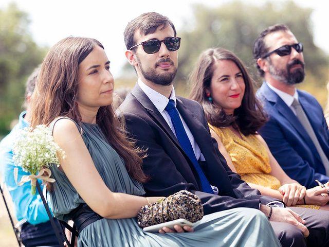 La boda de Susana y Mónica en Collado Villalba, Madrid 32