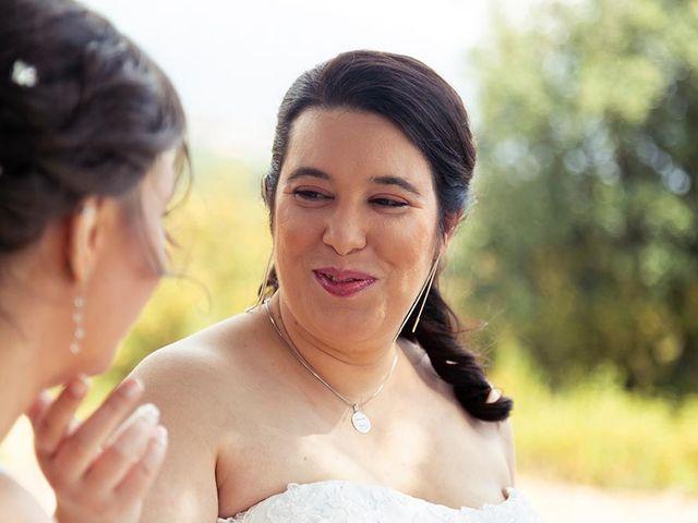 La boda de Susana y Mónica en Collado Villalba, Madrid 52