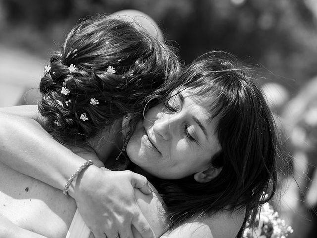 La boda de Susana y Mónica en Collado Villalba, Madrid 66