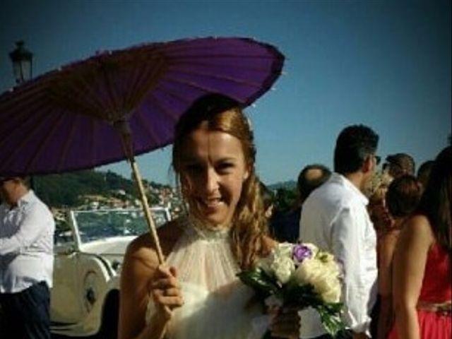 La boda de Pablo y Pili en Vigo, Pontevedra 6
