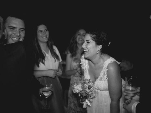 La boda de Eloy y Ana en Motril, Granada 44