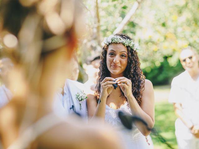 La boda de Min y Letty en Villasevil, Cantabria 55