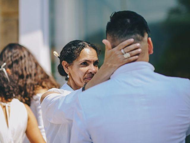 La boda de Min y Letty en Villasevil, Cantabria 92