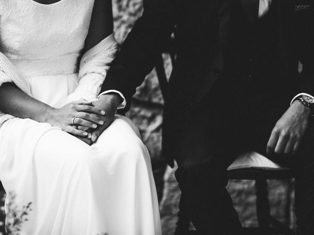 La boda de Aleix y Martina en Camprodon, Girona 19
