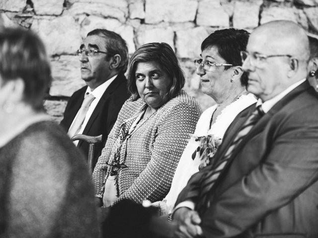 La boda de Aleix y Martina en Camprodon, Girona 20