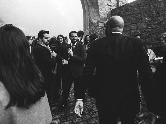 La boda de Aleix y Martina en Camprodon, Girona 24