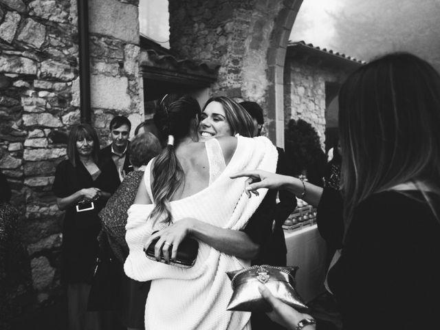 La boda de Aleix y Martina en Camprodon, Girona 25