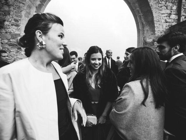 La boda de Aleix y Martina en Camprodon, Girona 26