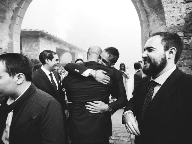 La boda de Aleix y Martina en Camprodon, Girona 27